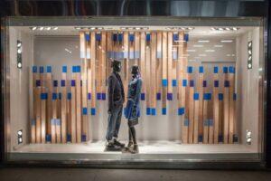 Etalage-window-display