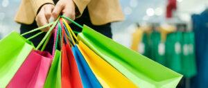 Mystery-shopping-Blog