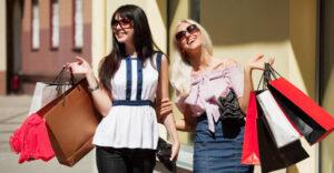 Nu 6 Tips om je zomer sales te stimuleren - FM Projects