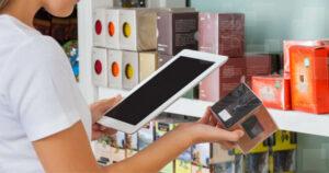 Retail audit: van cruciaal belang bij merchandising acties