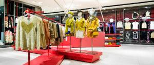 Visual-Merchandising-Fashion