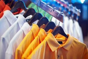 Visual-Merchandising-Vertel-een-winkel-verhaal