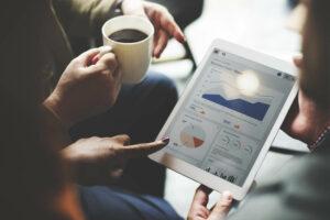 voordelen van een field audit